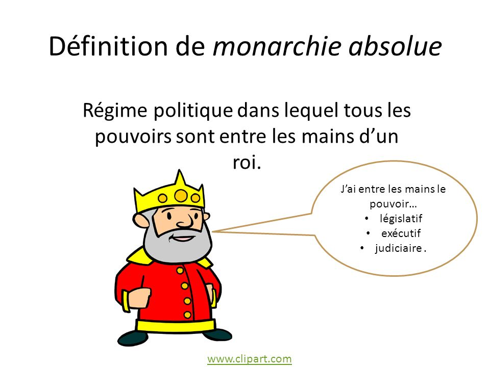 Monarchie ou marionnette? D%C3%A9finition+de+monarchie+absolue