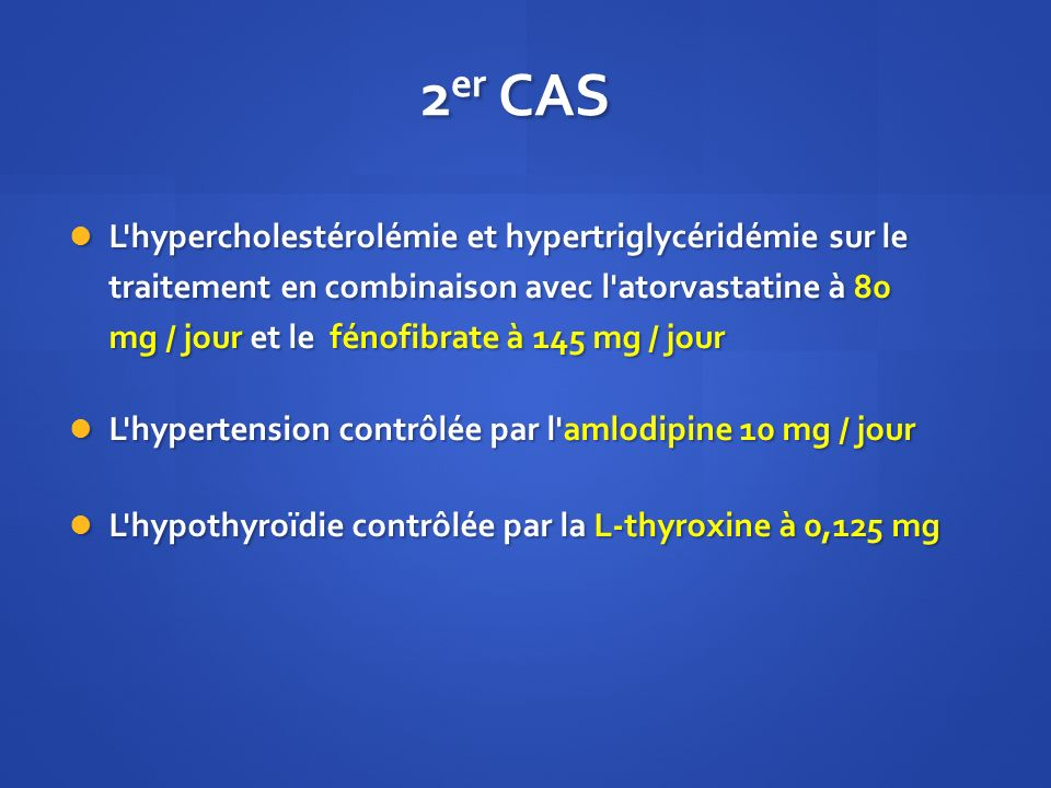 2er CAS