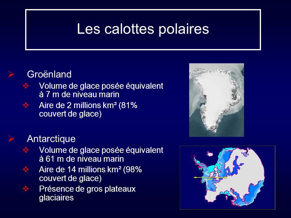 institut d u2019astronomie et de g u00e9ophysique g  lemaitre