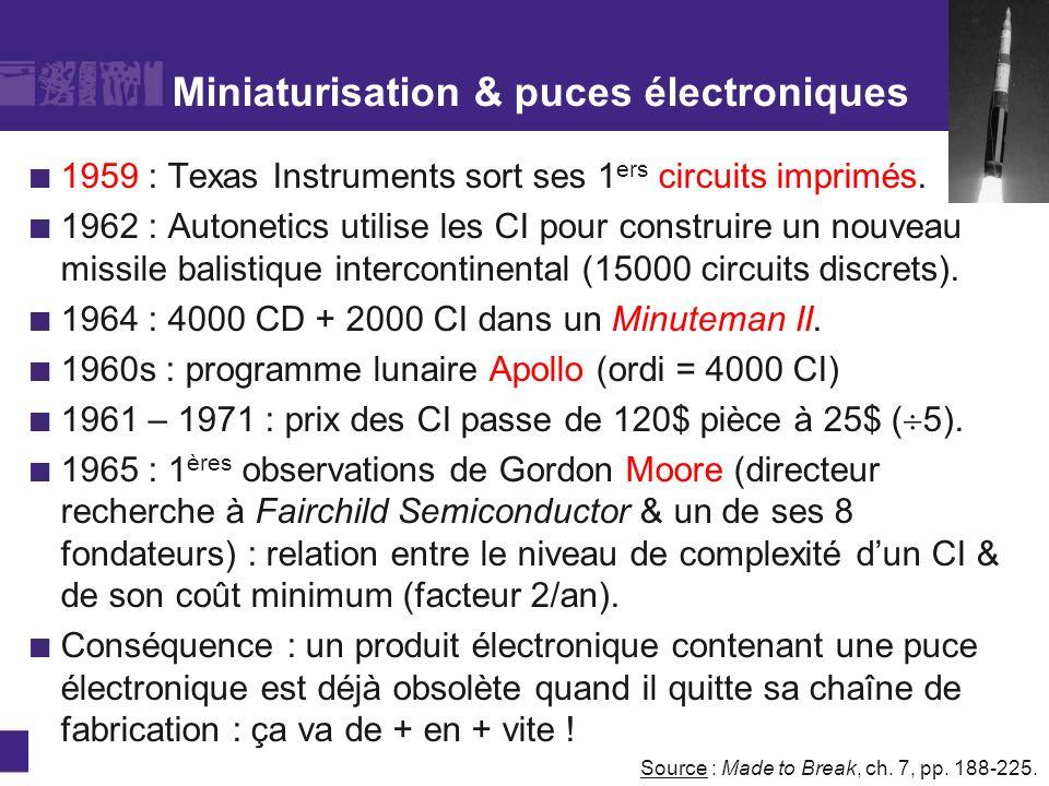 http://www.arte.tv/fr/Comprendre-le-monde/Pret-a-jeter/3714422,CmC=3714270.html