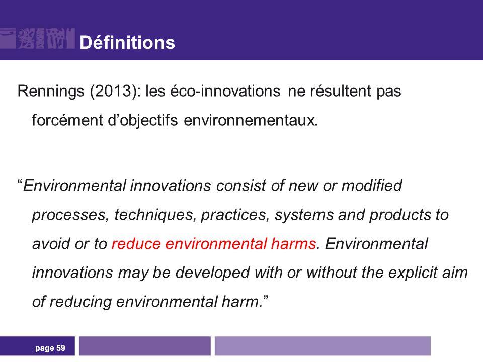 Taylor et al. (2005)