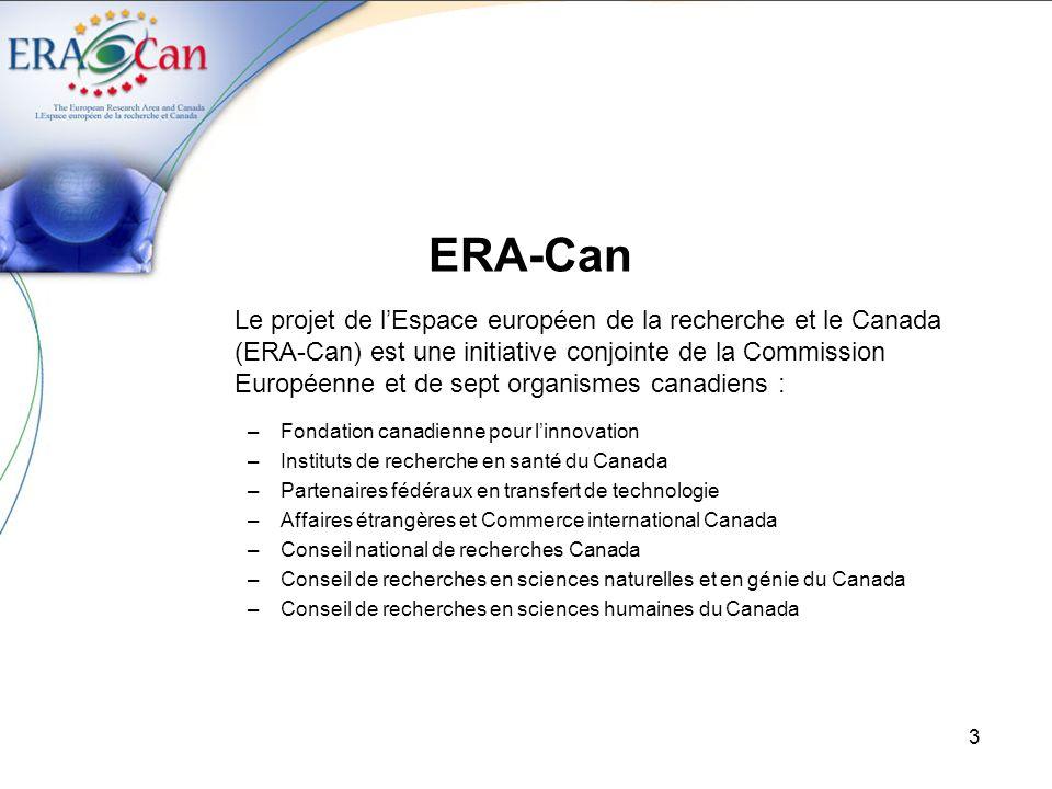 ERA-Can