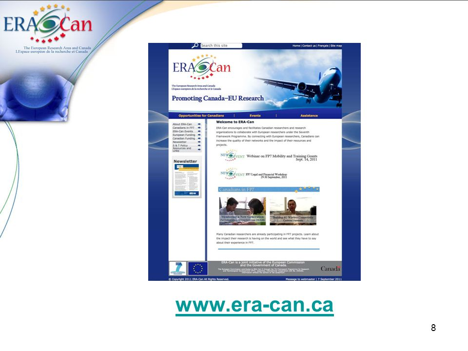 www.era-can.ca