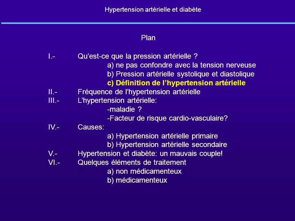 an analysis of hypertension causes and prevention Recently, the national high blood pressure education program coordinating committee updated its 1993 recommendations for primary prevention of hypertension 1.