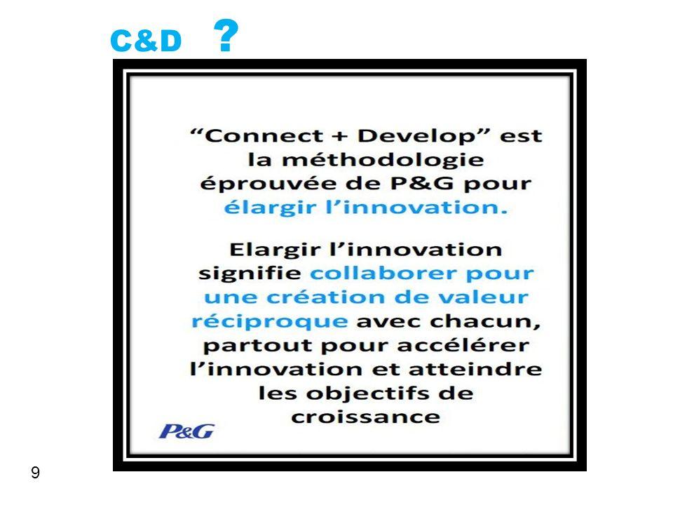 C&D 9