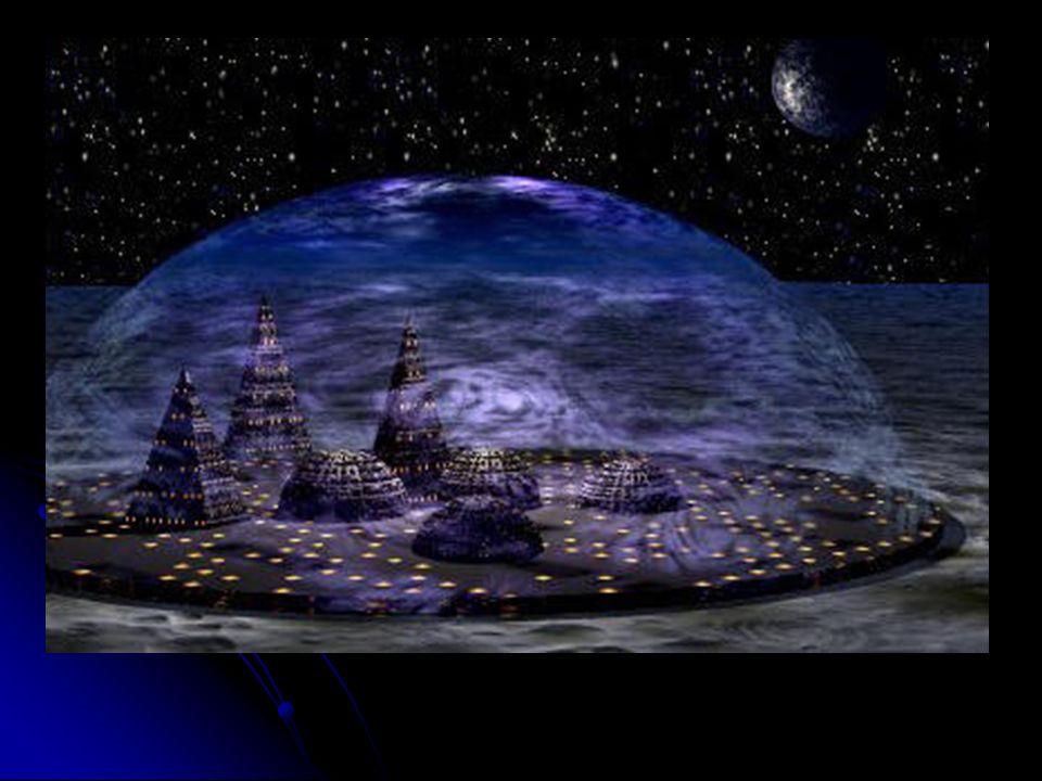 Aujourd'hui plus de 50 sondes, propulseurs et véhicules sont sur la Lune