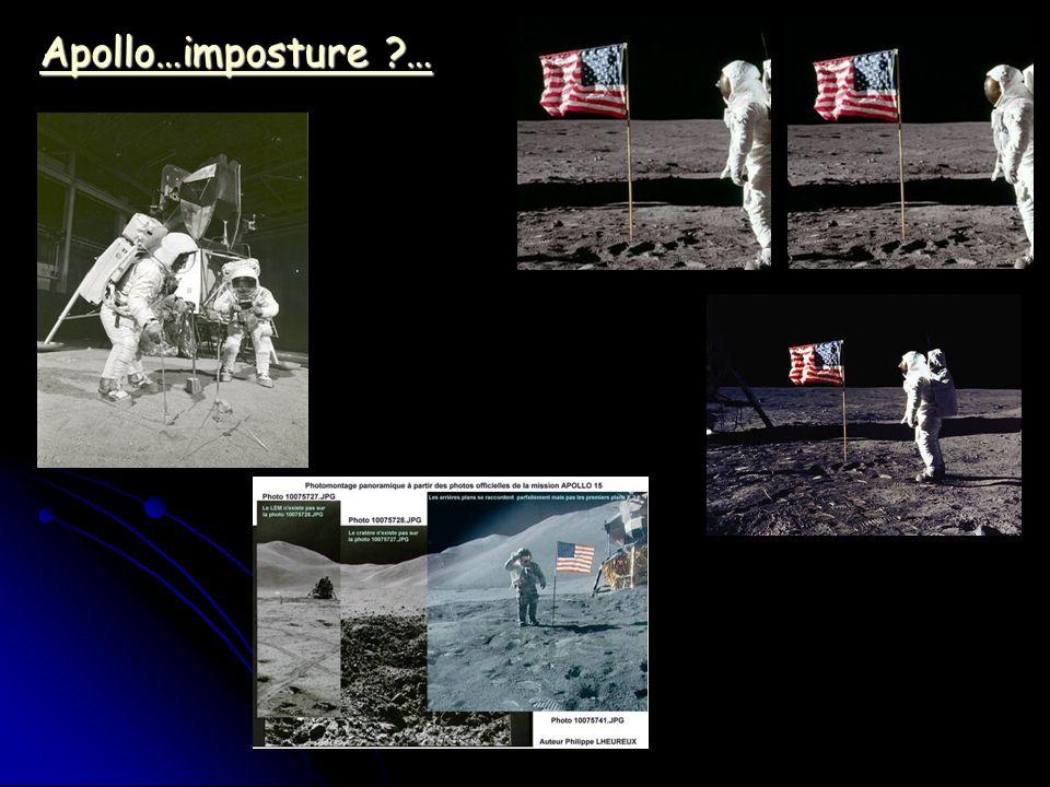 Apollo…imposture … Photos d'Aldrin Fausses photos vendues.