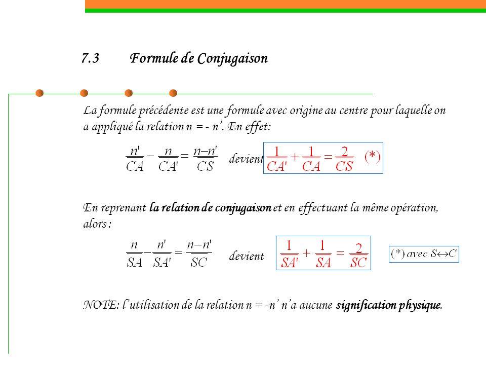 Relation a distance donc sextos - 1 part 7