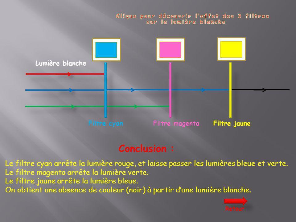 Clique pour découvrir l'effet des 3 filtres