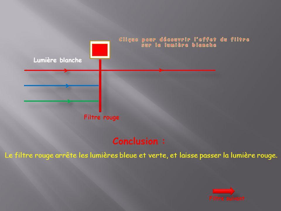 Clique pour découvrir l'effet du filtre