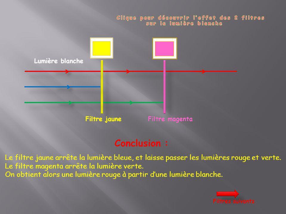 Clique pour découvrir l'effet des 2 filtres