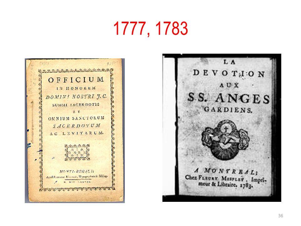 1777, 1783