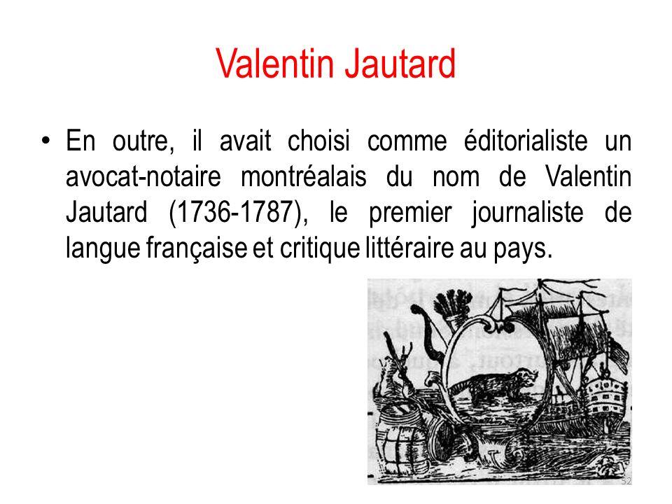 Valentin Jautard