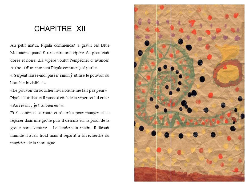 CHAPITRE XII