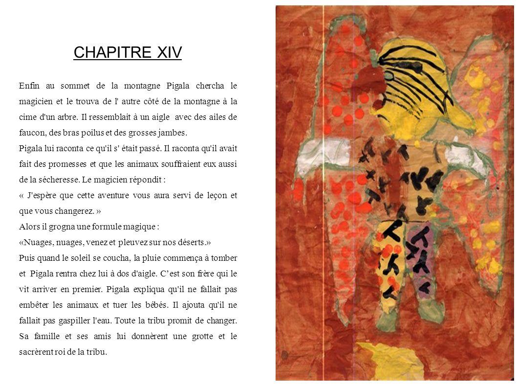 CHAPITRE XIV