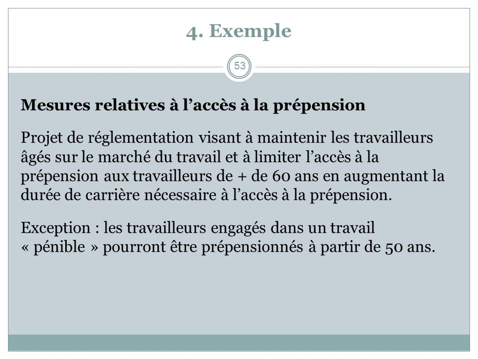 4. Exemple