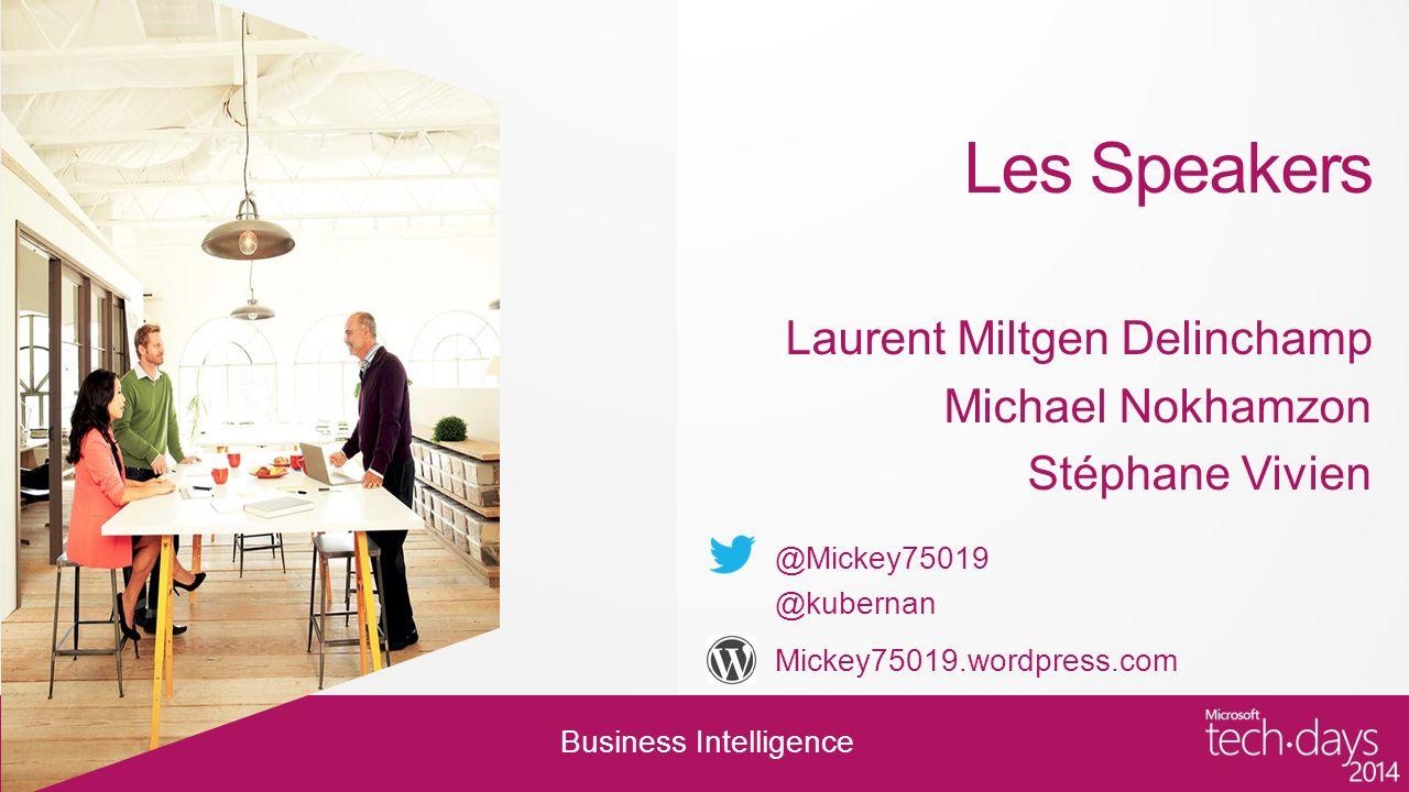Laurent Miltgen Delinchamp Michael Nokhamzon Stéphane Vivien