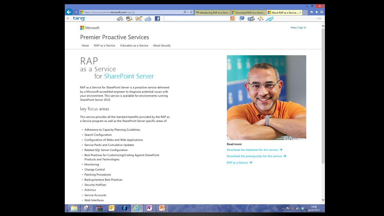 https://services.premier.microsoft.com/raas/sp