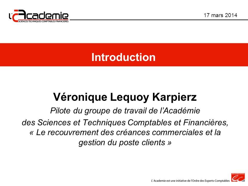 Véronique Lequoy Karpierz