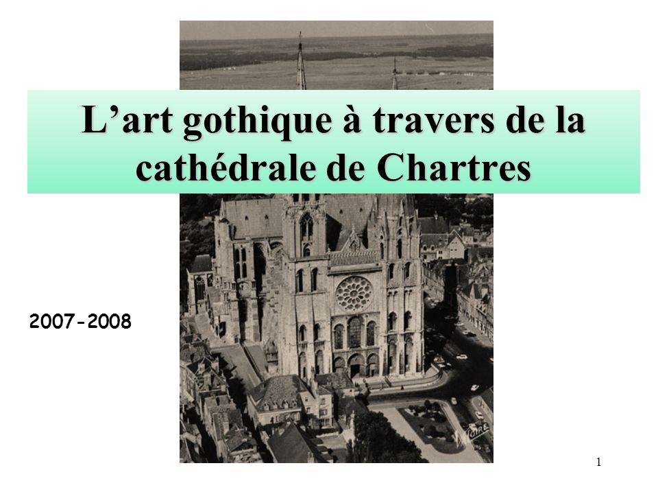 rencontre entre gothiques