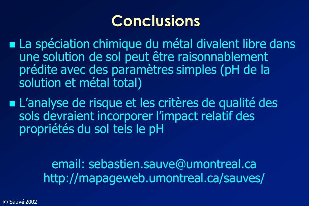 email: sebastien.sauve@umontreal.ca