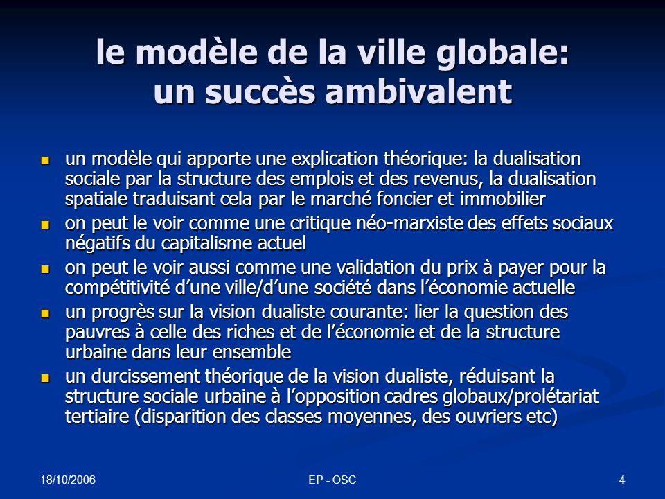 les thèses récentes en France