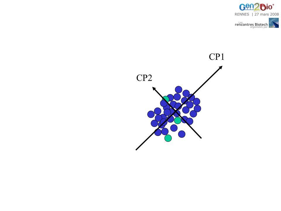 CP2 CP1
