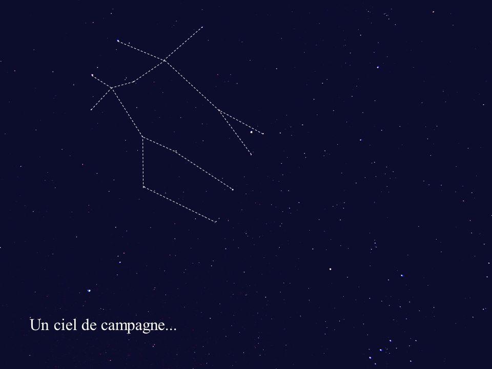 Un ciel de campagne... Nom du fichier: 103_0331.JPG