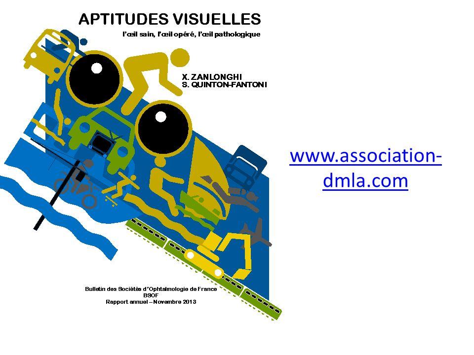 www.association-dmla.com