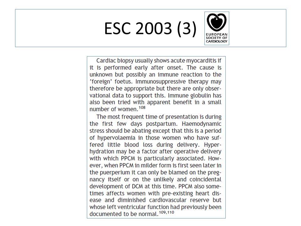 ESC 2003 (3)