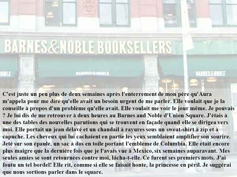extraits du livre dire son nom de francisco goldman 2 me partie ppt t l charger. Black Bedroom Furniture Sets. Home Design Ideas