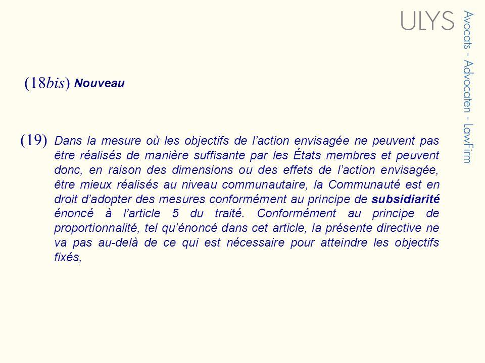 (18bis) Nouveau. (19)
