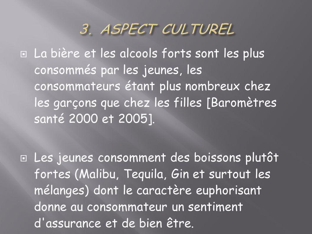 3. ASPECT CULTUREL