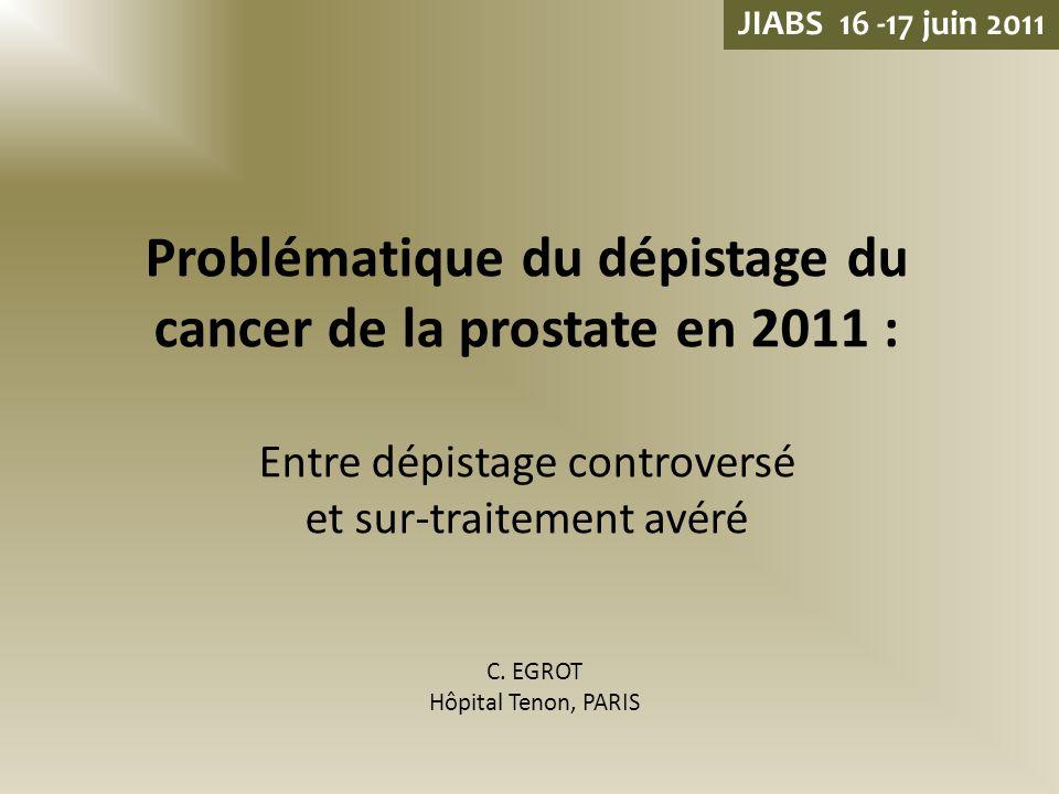 C. EGROT Hôpital Tenon, PARIS