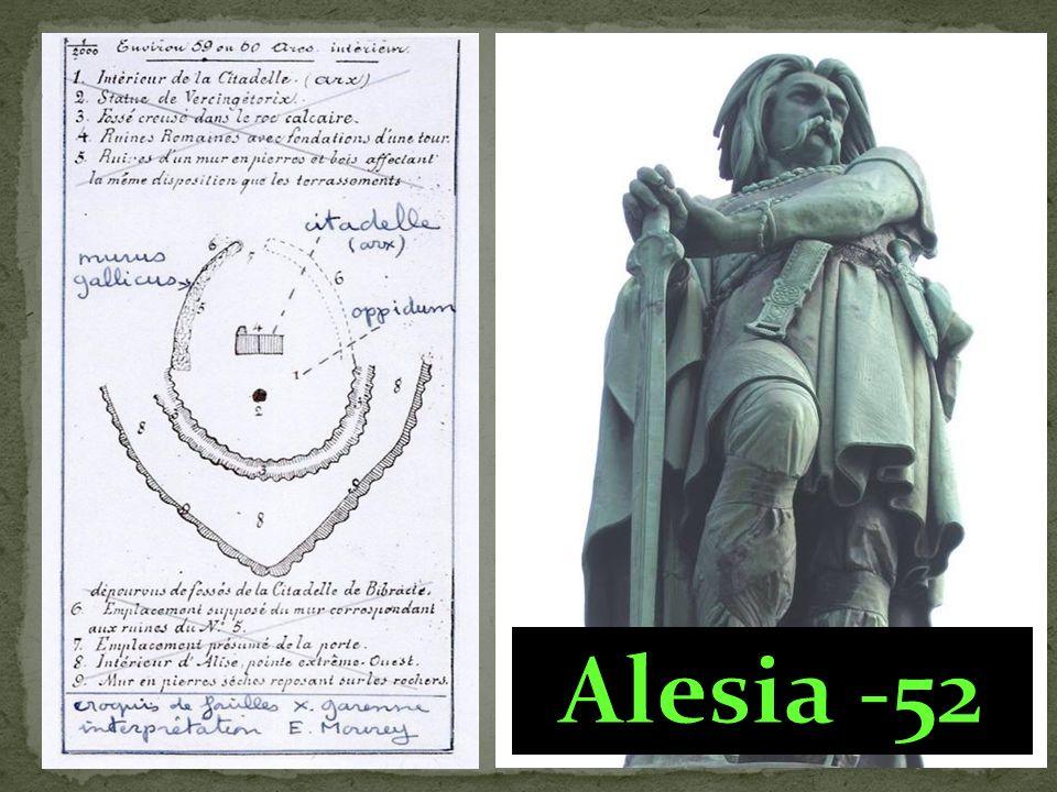 Alesia -52
