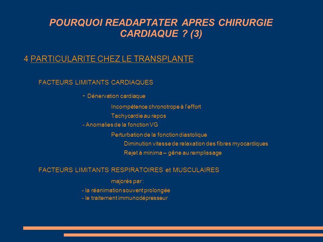 POURQUOI READAPTATER APRES CHIRURGIE CARDIAQUE (3)