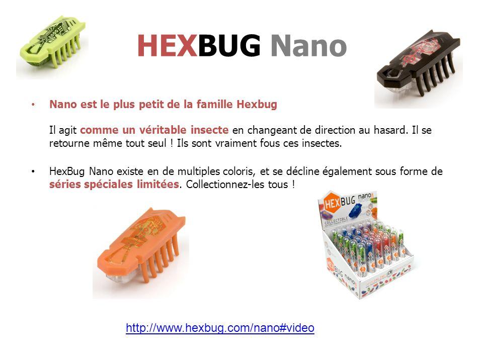 HEXBUG Nano http://www.hexbug.com/nano#video