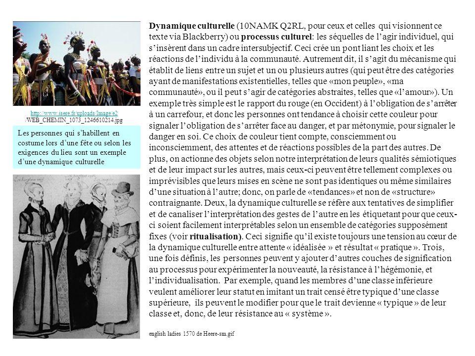 http://www.isere.fr/uploads/Image/e2 /WEB_CHEMIN_1073_1246610214.jpg
