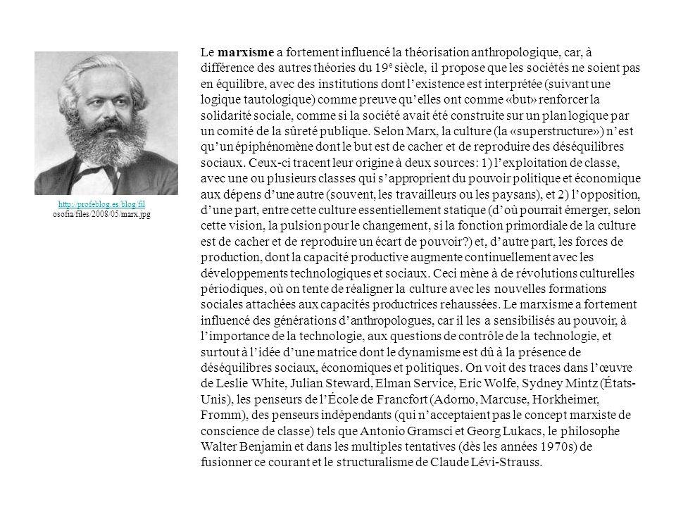 http://profeblog.es/blog/fil osofia/files/2008/05/marx.jpg