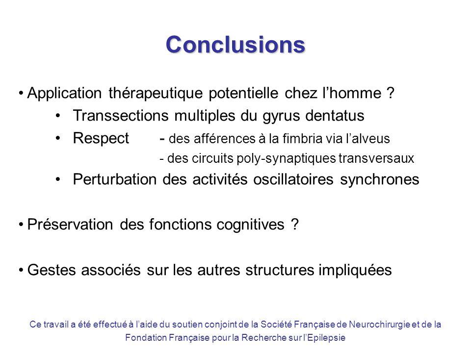 Fondation Française pour la Recherche sur l'Epilepsie