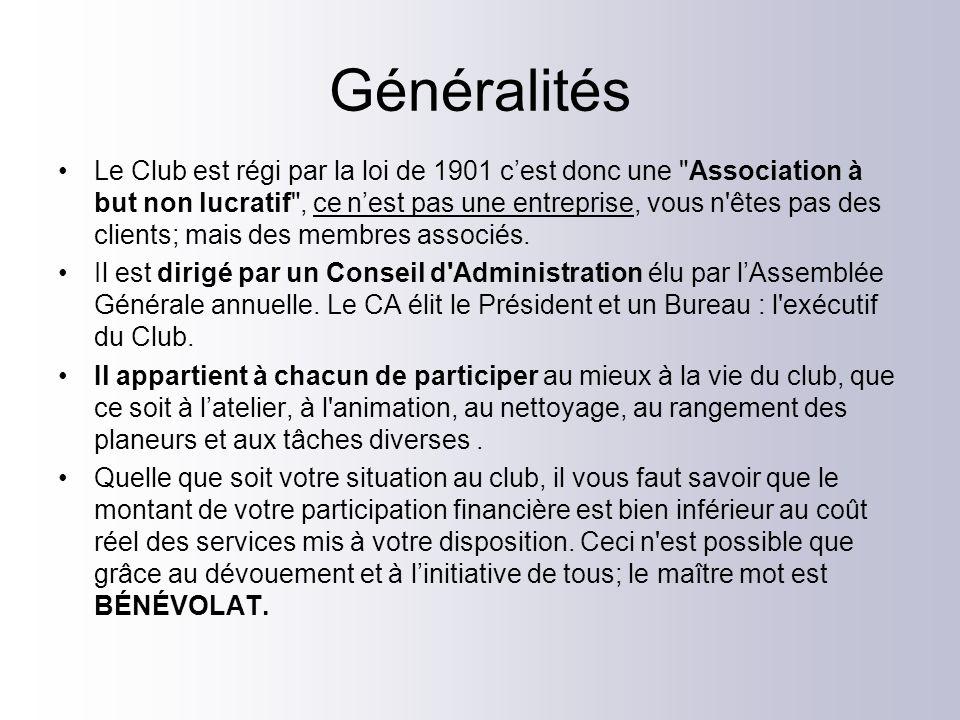 La plateforme cvvm pic saint loup ppt t l charger - Renouvellement d un bureau association loi 1901 ...