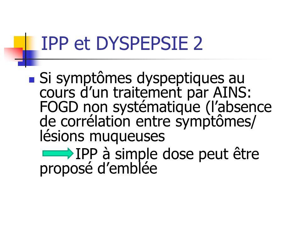IPP et DYSPEPSIE 2