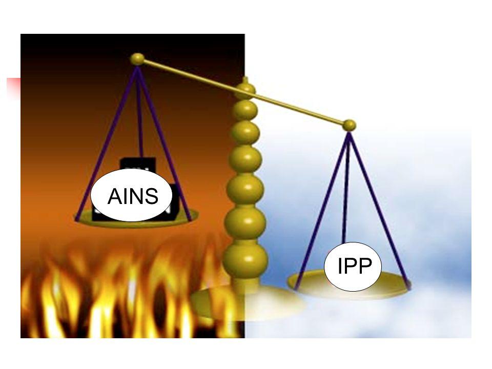 AINS IPP