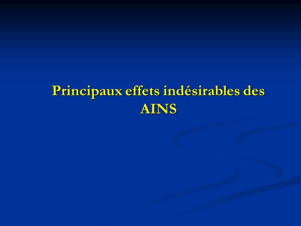 AINS et IPP STML Sousse STML SOUSSE - Laboratoires SAIPH