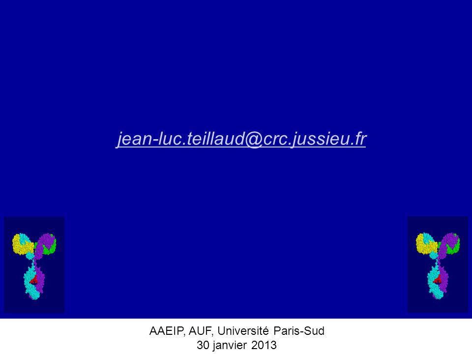 jean-luc.teillaud@crc.jussieu.fr