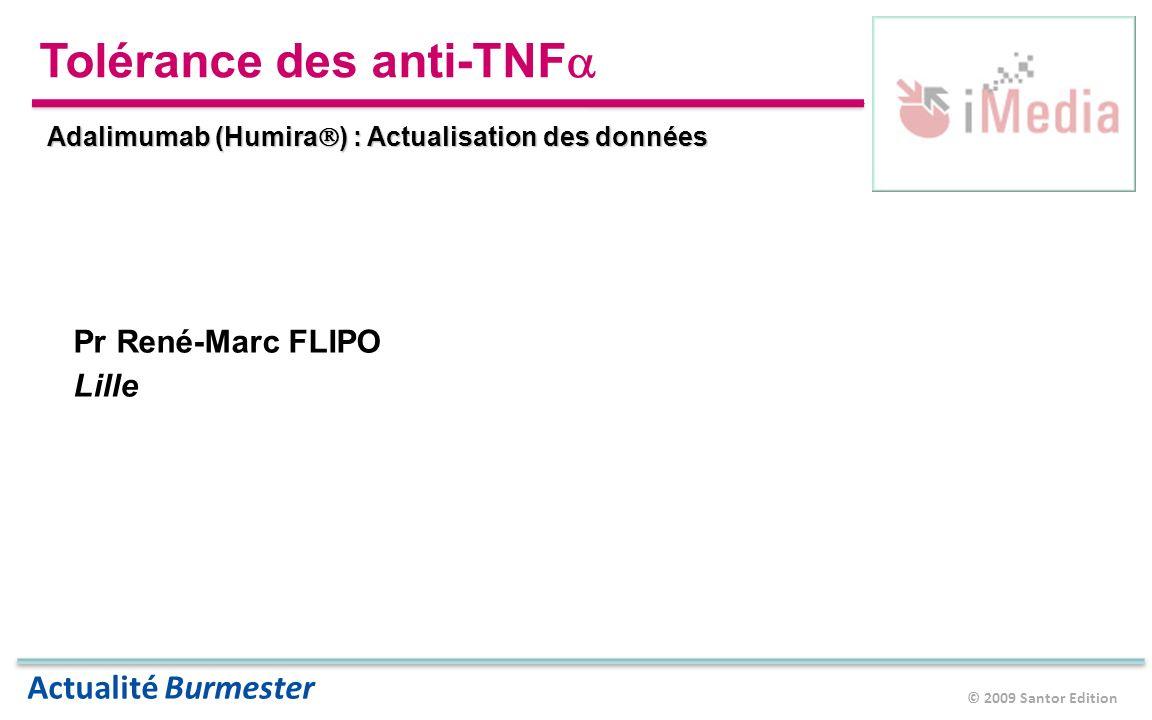 Pr René-Marc FLIPO Lille