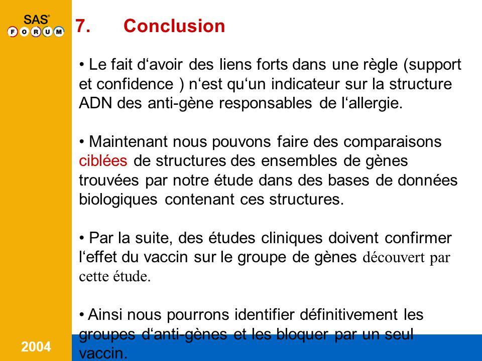 7. Conclusion