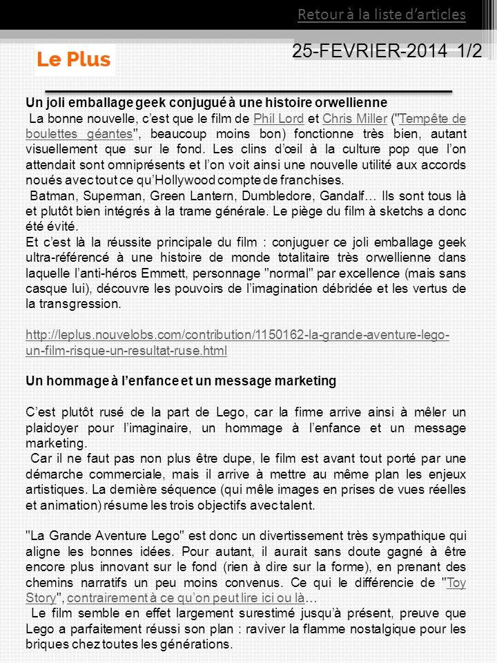 book presse janvier