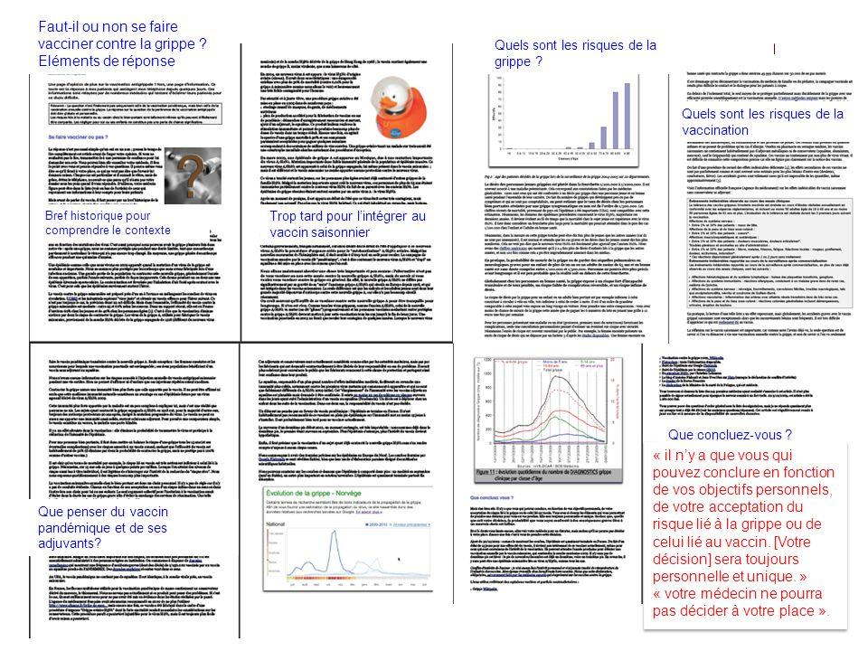 -12 pages denses (qq1s à l'écran)