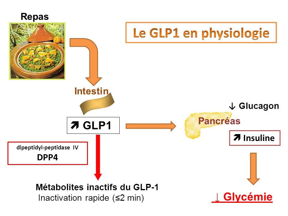 dipeptidyl-peptidase IV DPP4